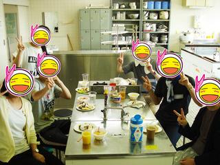 お菓子作り交流会1.jpg