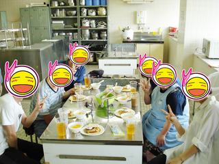 お菓子作り交流会2.jpg